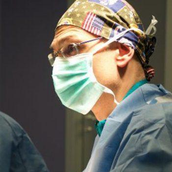 Dott. Antonello Falco specialista in Chirurgia Odontostomatologica