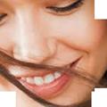 igiene orale profilassi odontoiatria falmed centro medico pescara circle