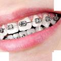 ortognatodonzia odontoiatria falmed centro medico pescara circle