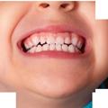 pedodonzia odontoiatria falmed centro medico pescara circle