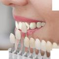 sbiancamento odontoiatria falmed centro medico pescara circle