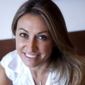 Dott.ssa Serena Sapio