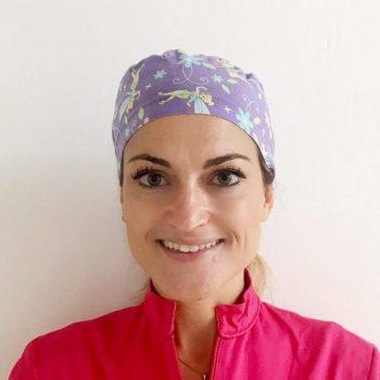Dott.ssa Daniela Di Giandomenico